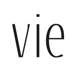 Vie Books
