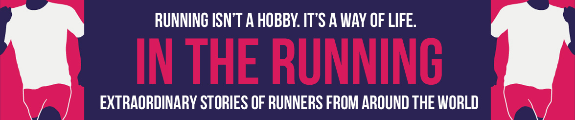 in-the-running-banner2