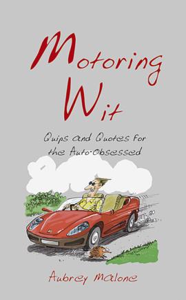 Motoring Wit