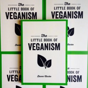 veganism-jacket