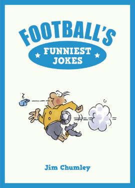 Football's Funniest Jokes