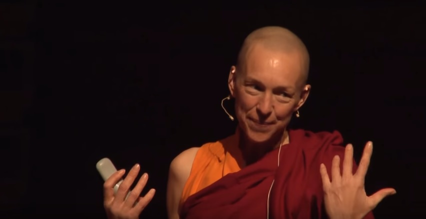 Set Free: A Life-Changing Journey from Banking to Buddhism in Bhutan s torrent