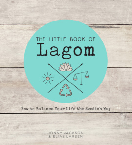 The Little Book of Lagom