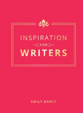 Inspiration for Writers