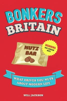 Bonkers Britain