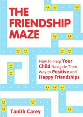 The Friendship Maze