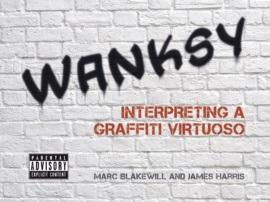 Wanksy