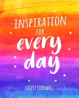 Inspiration for Every Day