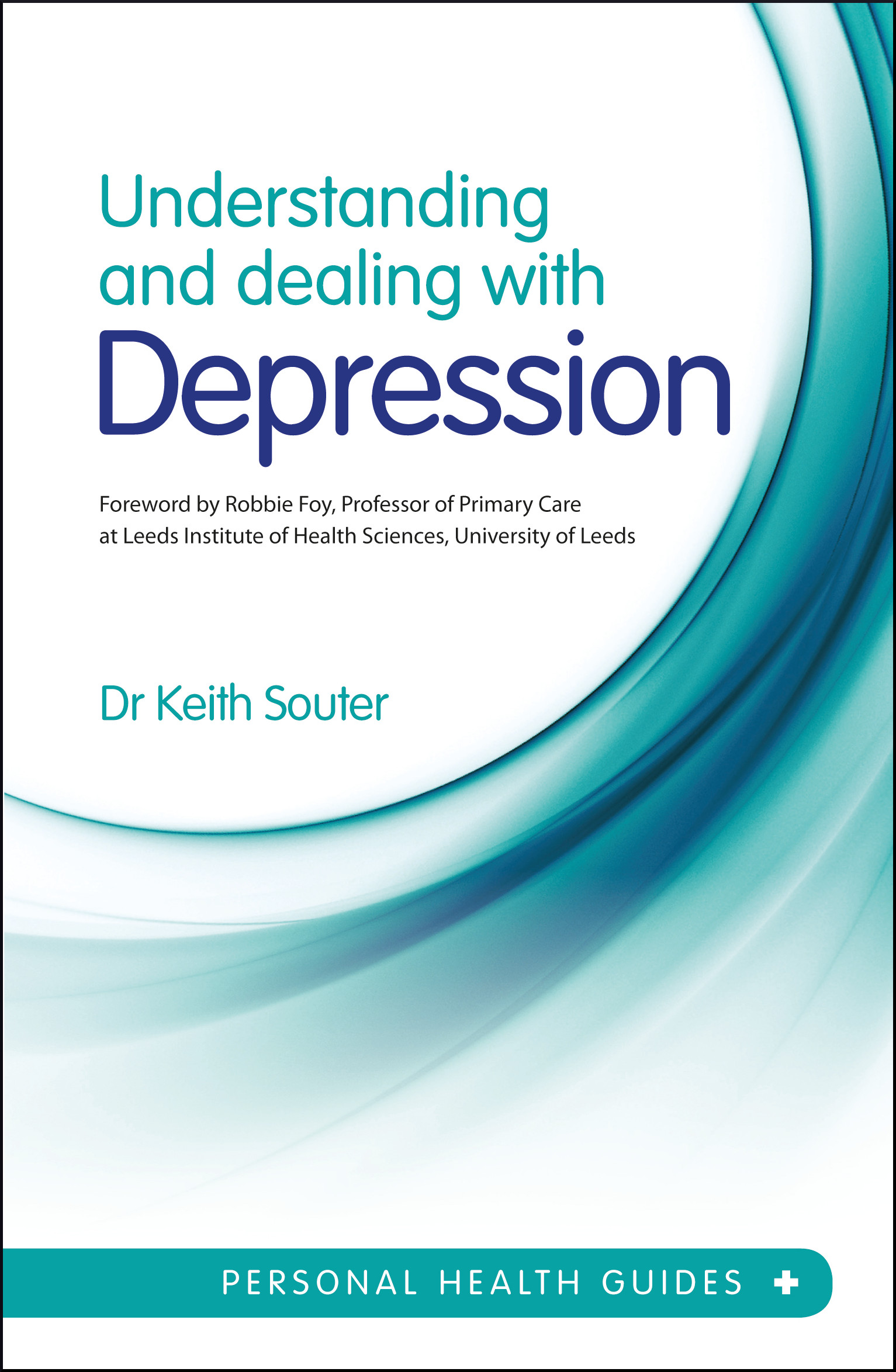 an understanding of the condition depression The incidence of depression in children with adhd can also be in everyone having a better understanding of the adhd to treat this condition.