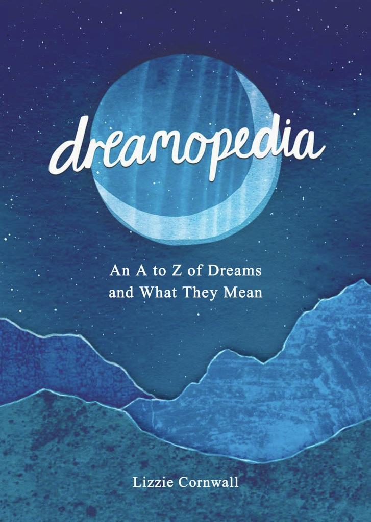 Dreamopedia