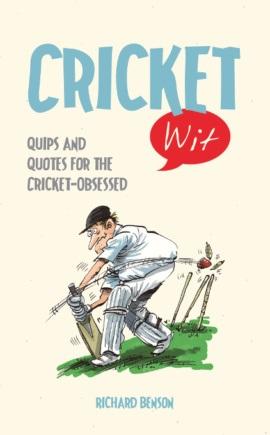 Cricket Wit