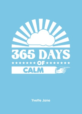 365 Days of Calm