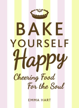 Bake Yourself Happy