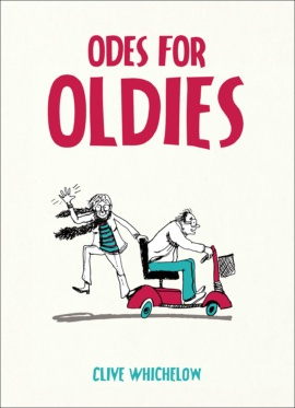 Odes for Oldies