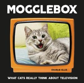 Mogglebox
