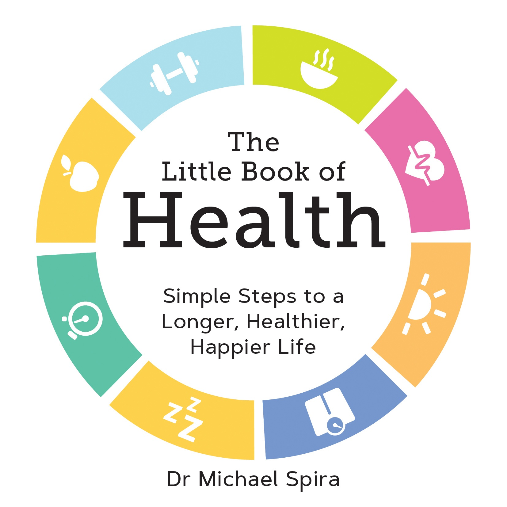 The Little Book of Health