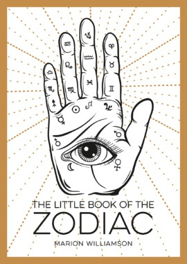 The Little Book of the Zodiac