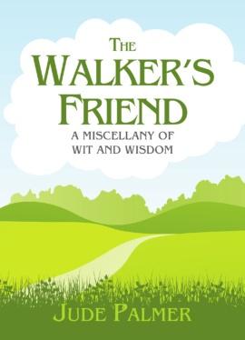 The Walker's Friend