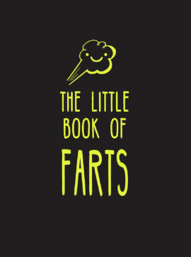 The Little Book of Farts