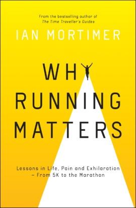 Why Running Matters