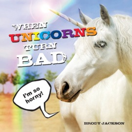 When Unicorns Turn Bad