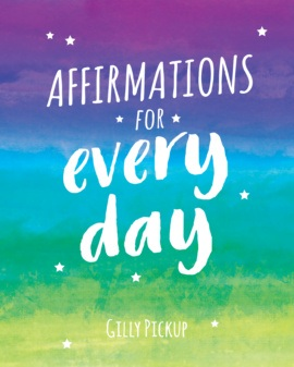 Affirmations for Every Day