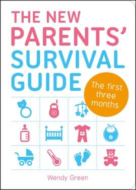 The New Parents' Survival Guide