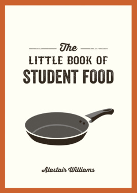 The Little Book of Student Food