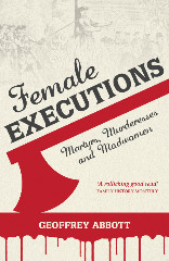 Female Executions