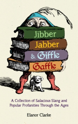 Jibber Jabber and Giffle Gaffle