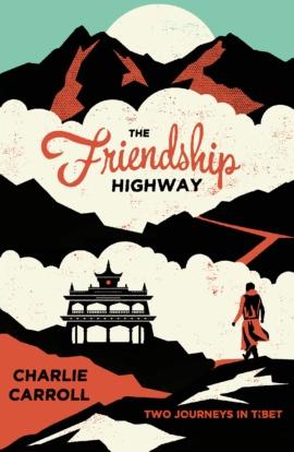 The Friendship Highway