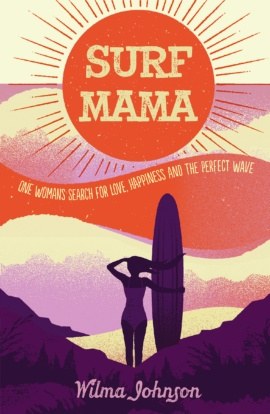 Surf Mama
