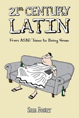 21st Century Latin