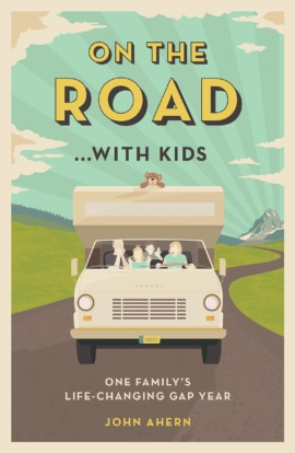 On the Road… with Kids