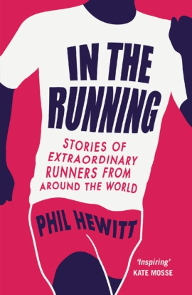 In the Running