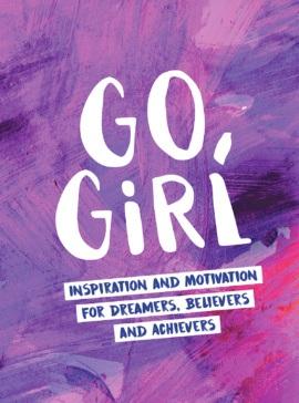 Go, Girl