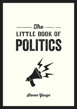 The Little Book of Politics