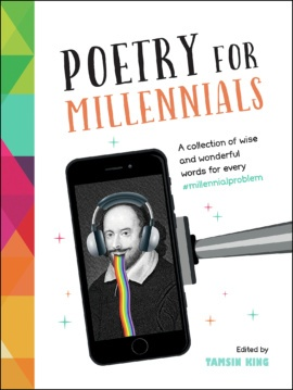 Poetry for Millennials