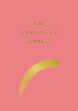 The Confidence Journal