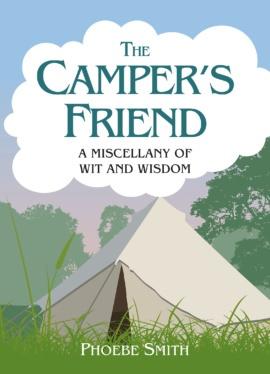 The Camper's Friend