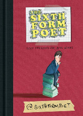 The Sixth Form Poet
