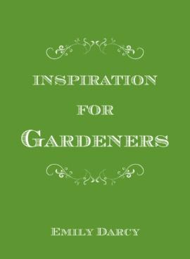Inspiration For Gardeners