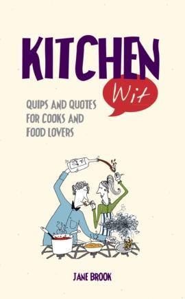 Kitchen Wit