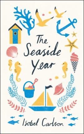 The Seaside Year