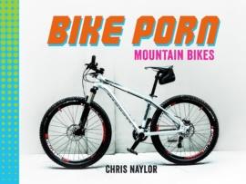 Bike Porn