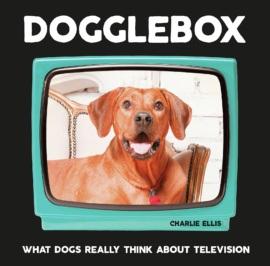Dogglebox