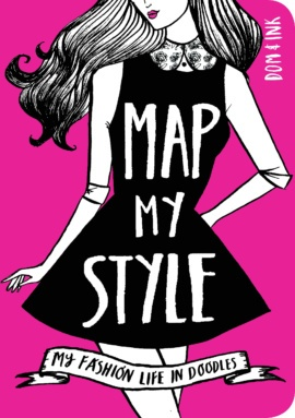 Map My Style