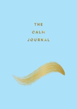 The Calm Journal