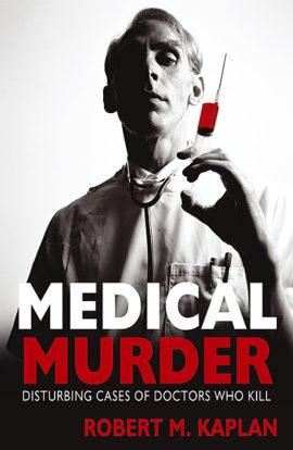 Medical Murder