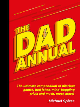 The Dad Annual